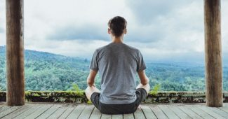The best training in Mindfulness