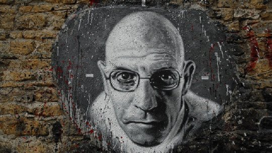 Foucault and the Tragedy of the Commons
