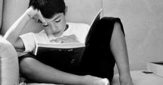School failure: some causes and determinants