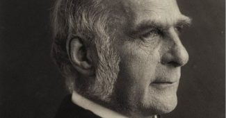 Francis Galton: biography of this prolific researcher