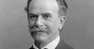 Franz Boas: biography of this influential American anthropologist