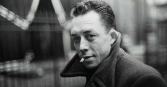 Albert Camus' 90 best quotes