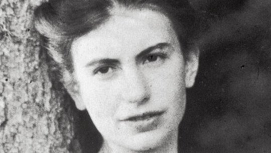 Anna Freud's 40 best quotes