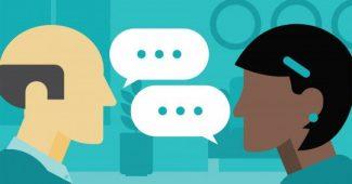 The 70 best sentences of Assertiveness (to communicate better)