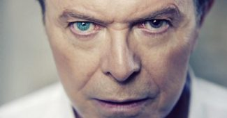 80 famous quotes from David Bowie