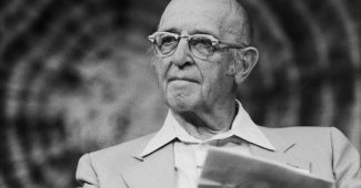 30 sentences by Carl Rogers, the humanist psychologist