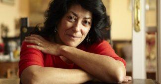 The 66 best quotes of Almudena Grandes