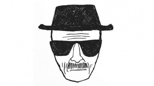 The 62 best quotes of Breaking Bad