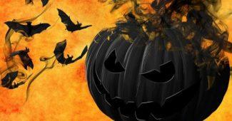 Top 35 Halloween quotes