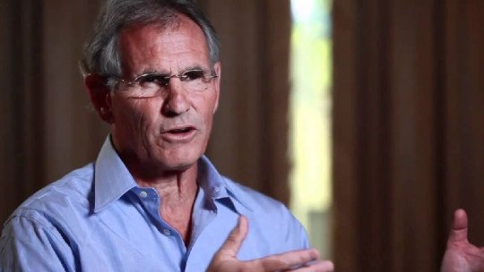 Top 30 quotes from Jon Kabat-Zinn