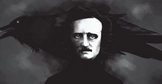 Edgar Allan Poe's 23 Most Famous Quotes
