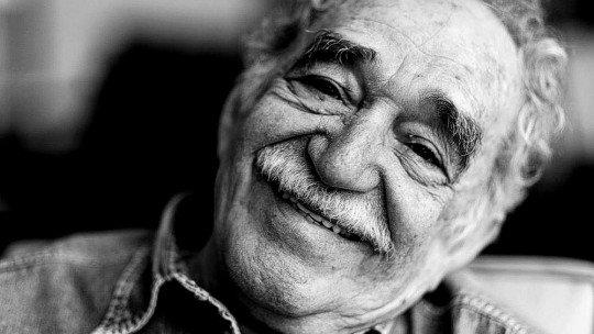 Top 50 quotes from Gabriel García Márquez