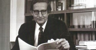 Hans Eysenck's Top 20 Quotes