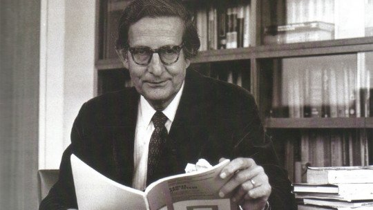 Hans Eysenck's Top 20 Quotes