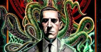 H. P. Lovecraft's 68 best phrases (and famous quotes)