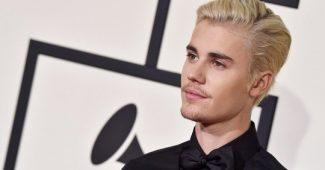 Justin Bieber's 54 best quotes