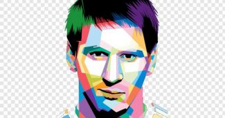 Leo Messi's Top 75 Quotes