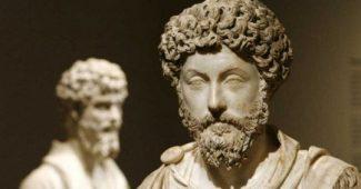 Marcus Aurelius' 70 Most Famous Quotes