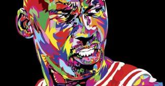 Michael Jordan's 65 Most Famous Quotes