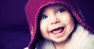 The 55 best phrases to laugh at (about life)