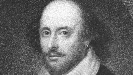 90 great quotes from William Shakespeare