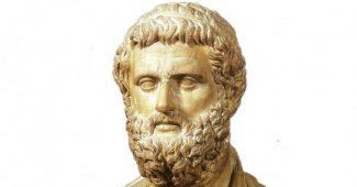 Sophocles' 25 Best Famous Quotes