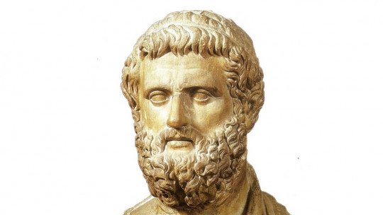 Sophocles' 25 Best Famous Quotes