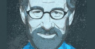 The 31 best quotes from Steven Spielberg, a unique filmmaker