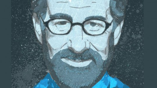 The 31 best quotes from Steven Spielberg