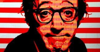 Woody Allen's 83 Best Quotes