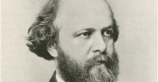 Friedrich Albert Lange: biography of this German philosopher