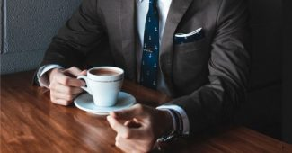 The 7 functions and roles of business psychologists