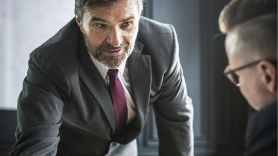 6 keys to managing conflict in the company