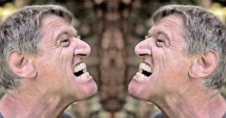 Strategies to prevent and manage anger