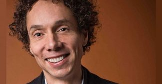 Gladwell's law of 10,000 hours of experience