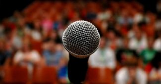 Glossophobia (phobia of public speaking): symptoms, causes, and treatment