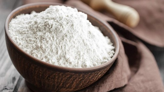 Xanthan gum: uses and properties of this ingredient