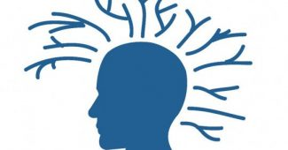 The 15 most important cognitive skills