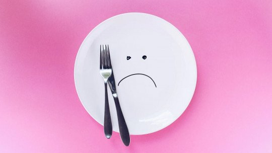 Emotional hunger: what it is and what can be done to fight it