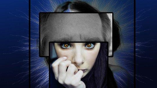 Hebephrenia (disorganized schizophrenia)-symptoms and causes