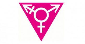 Hermaphroditism (intersex) - types, symptoms, and treatment