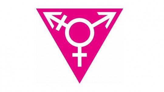 Hermaphroditism (intersex) - types