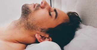 10 basic principles for good sleep hygiene