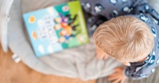 Hyperlexia: symptoms, causes, and treatment of this syndrome