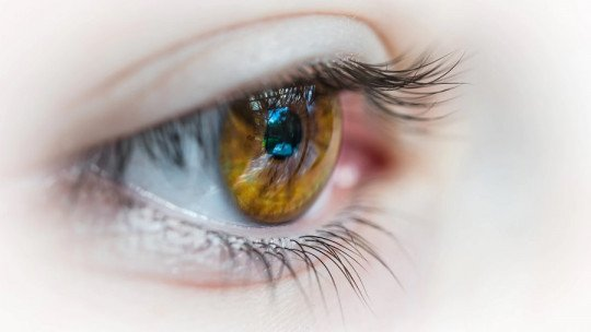 Ericksonian hypnosis: what it is and how it is used in therapy