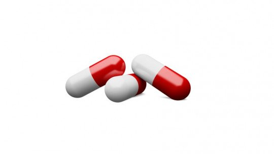 Iproniazid: uses and side effects of this psychopharmaceutical