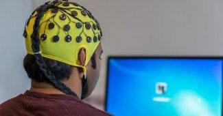 IPSIA Psychology: the keys to Neurofeedback