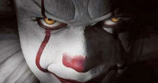 """It"", the film that explores our deepest fears"