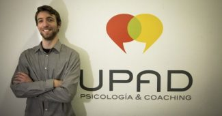 Interview with Jaime Marcos Redondo (UPAD): competitive examinations and mental performance