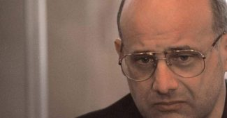 Jean-Claude Romand, the story of a pathological liar